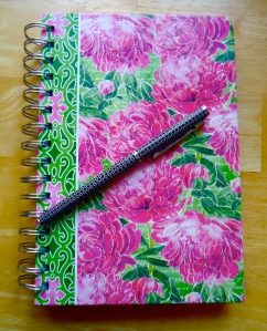 Everyday Notebook