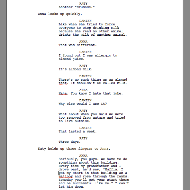Screen shot 2014-04-01 at 6.42.13 PM