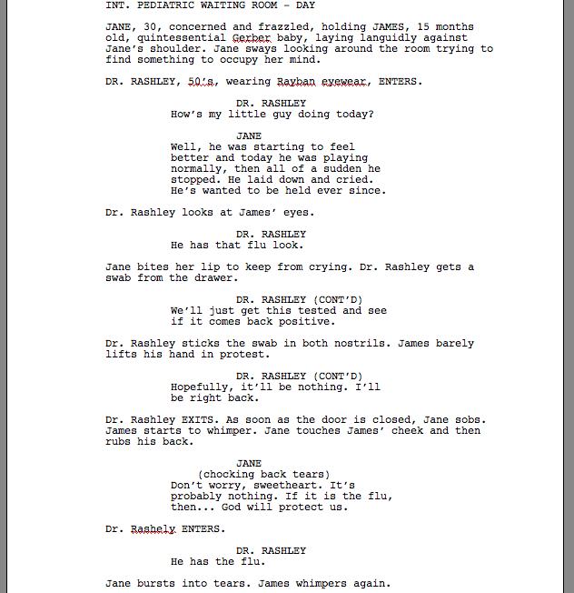 Screen shot 2014-04-08 at 12.05.47 AM